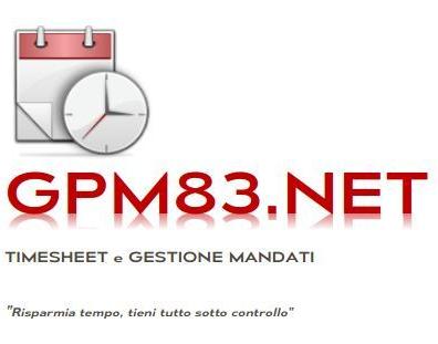 GPM83.NET